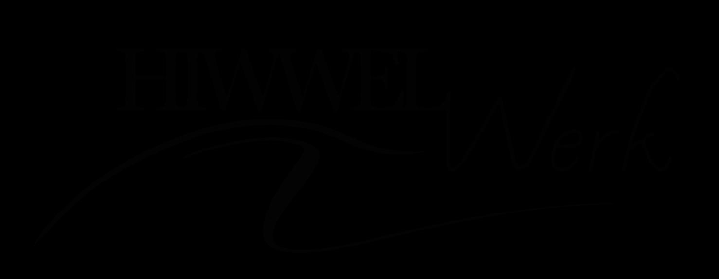 HiwwelWerk